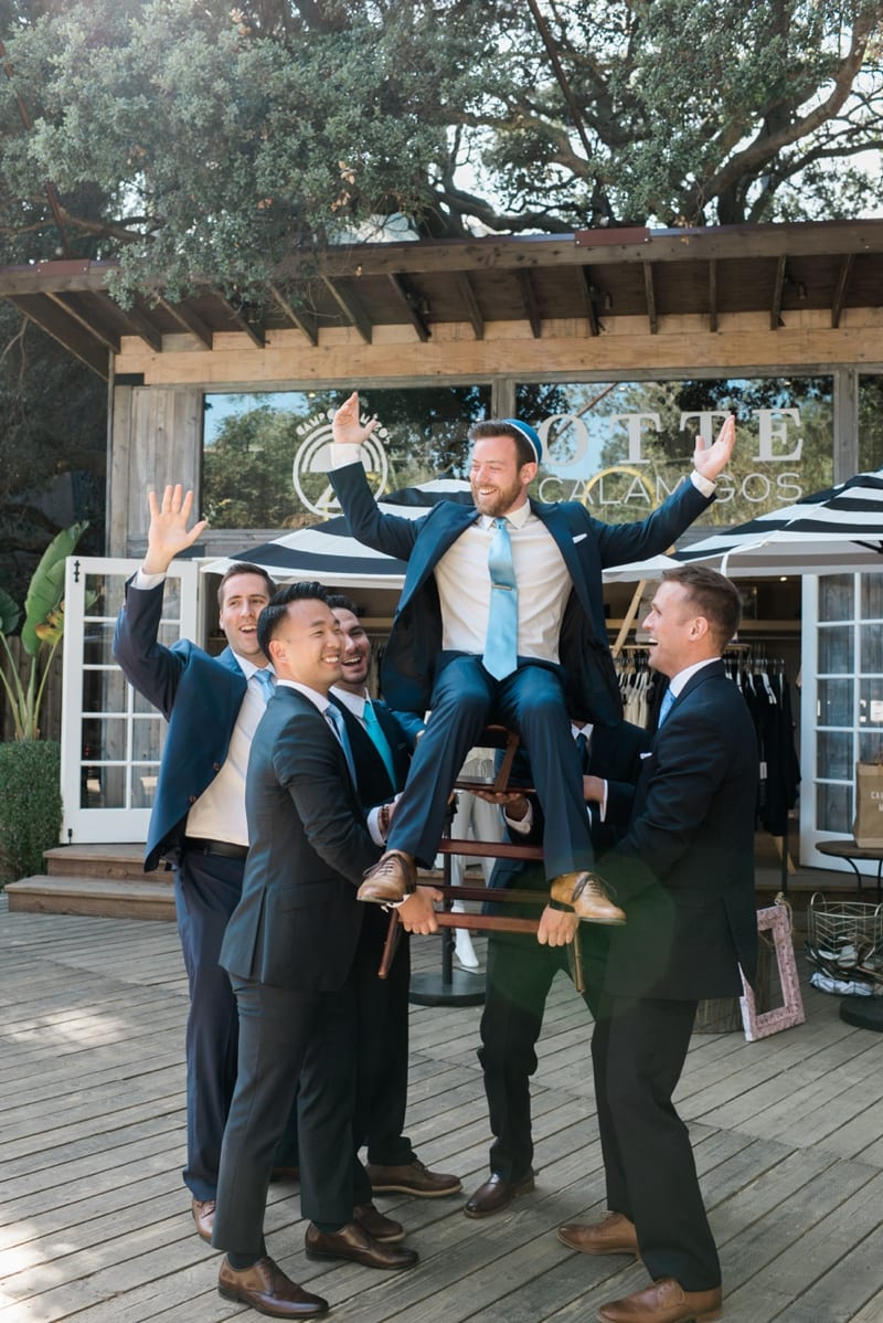 Calamigos-Ranch-Malibu-Wedding-Monica-Mark-Carissa-Woo-Photography_0040