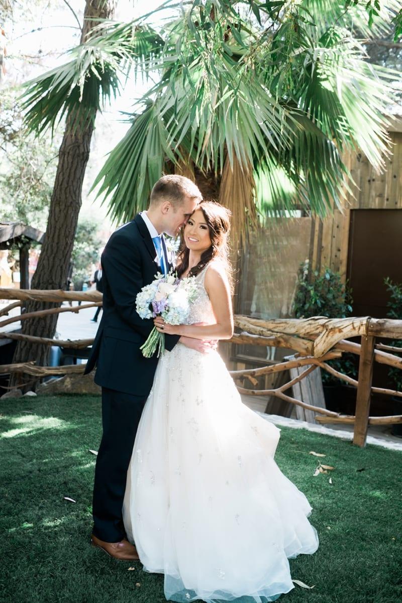 Calamigos-Ranch-Malibu-Wedding-Monica-Mark-Carissa-Woo-Photography_0041