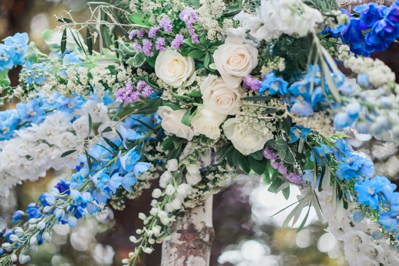 Calamigos-Ranch-Malibu-Wedding-Monica-Mark-Carissa-Woo-Photography_0042