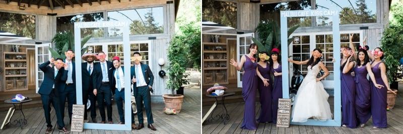 Calamigos-Ranch-Malibu-Wedding-Monica-Mark-Carissa-Woo-Photography_0044