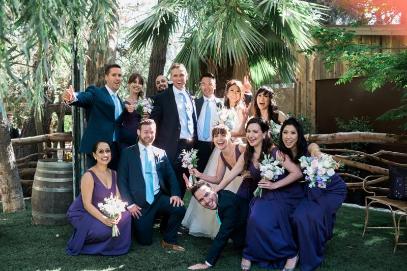Calamigos-Ranch-Malibu-Wedding-Monica-Mark-Carissa-Woo-Photography_0045