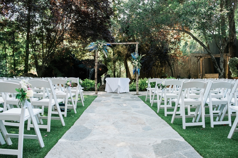 Calamigos-Ranch-Malibu-Wedding-Monica-Mark-Carissa-Woo-Photography_0046