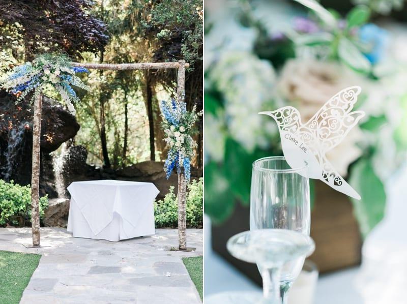 Calamigos-Ranch-Malibu-Wedding-Monica-Mark-Carissa-Woo-Photography_0047