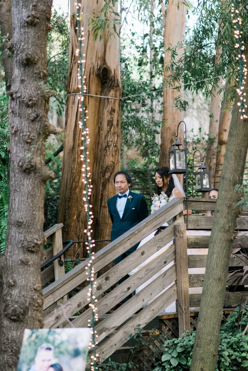 Calamigos-Ranch-Malibu-Wedding-Monica-Mark-Carissa-Woo-Photography_0048