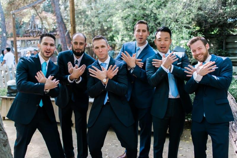 Calamigos-Ranch-Malibu-Wedding-Monica-Mark-Carissa-Woo-Photography_0049