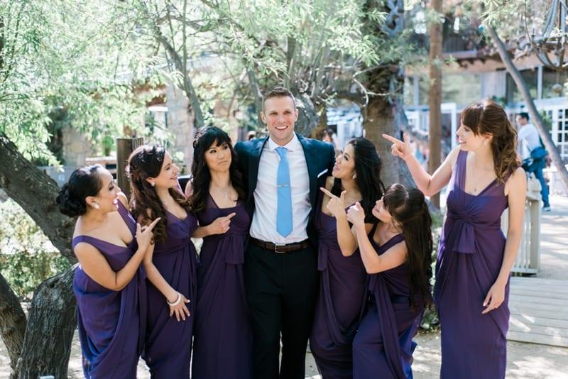 Calamigos-Ranch-Malibu-Wedding-Monica-Mark-Carissa-Woo-Photography_0050