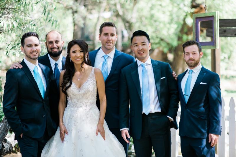 Calamigos-Ranch-Malibu-Wedding-Monica-Mark-Carissa-Woo-Photography_0051