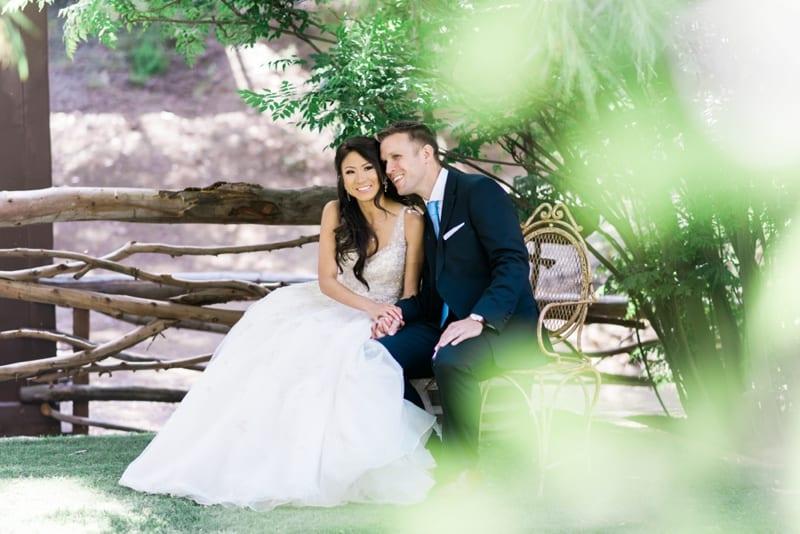 Calamigos-Ranch-Malibu-Wedding-Monica-Mark-Carissa-Woo-Photography_0052
