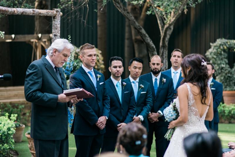 Calamigos-Ranch-Malibu-Wedding-Monica-Mark-Carissa-Woo-Photography_0054