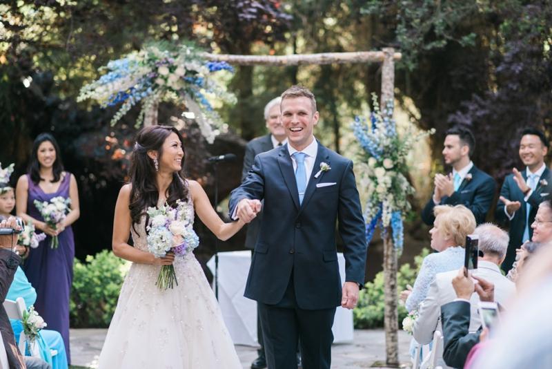 Calamigos-Ranch-Malibu-Wedding-Monica-Mark-Carissa-Woo-Photography_0055