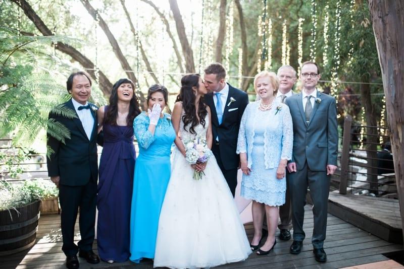 Calamigos-Ranch-Malibu-Wedding-Monica-Mark-Carissa-Woo-Photography_0056