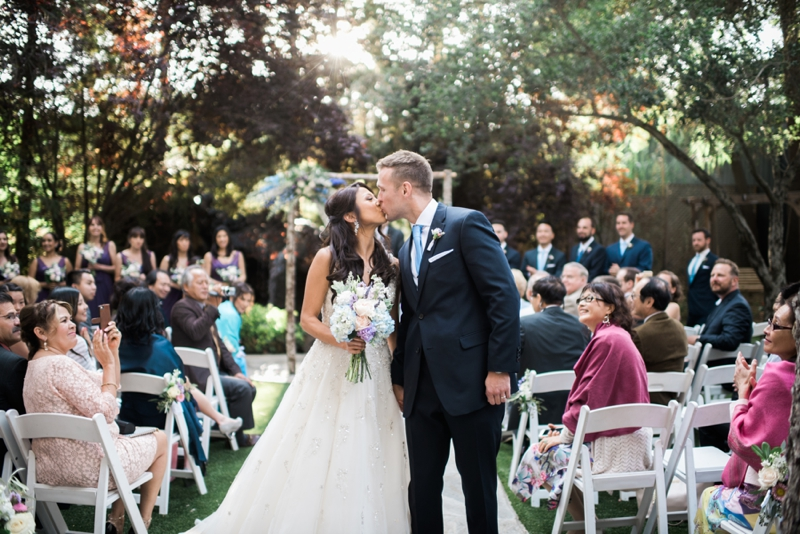Calamigos-Ranch-Malibu-Wedding-Monica-Mark-Carissa-Woo-Photography_0057