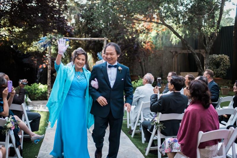 Calamigos-Ranch-Malibu-Wedding-Monica-Mark-Carissa-Woo-Photography_0058