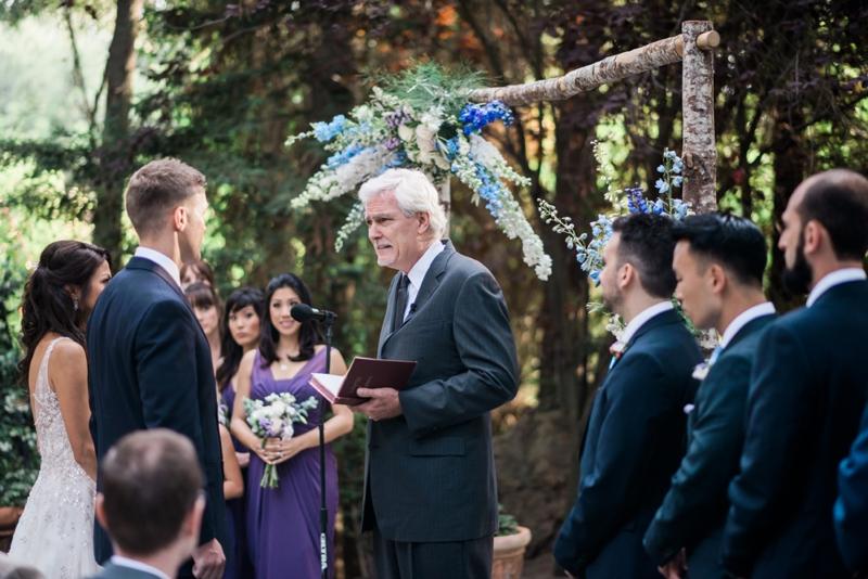 Calamigos-Ranch-Malibu-Wedding-Monica-Mark-Carissa-Woo-Photography_0059