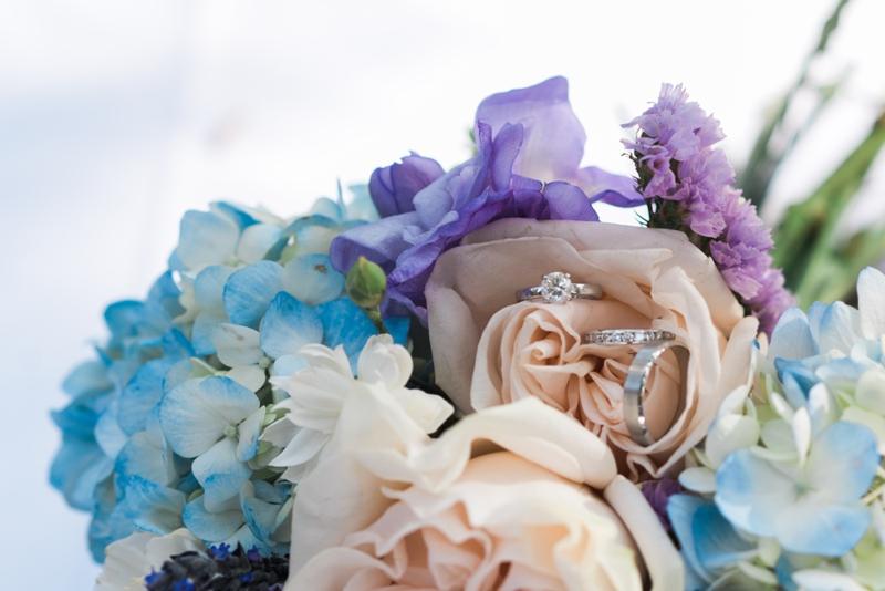 Calamigos-Ranch-Malibu-Wedding-Monica-Mark-Carissa-Woo-Photography_0060
