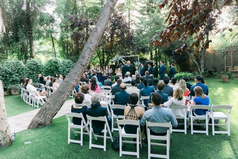 Calamigos-Ranch-Malibu-Wedding-Monica-Mark-Carissa-Woo-Photography_0061