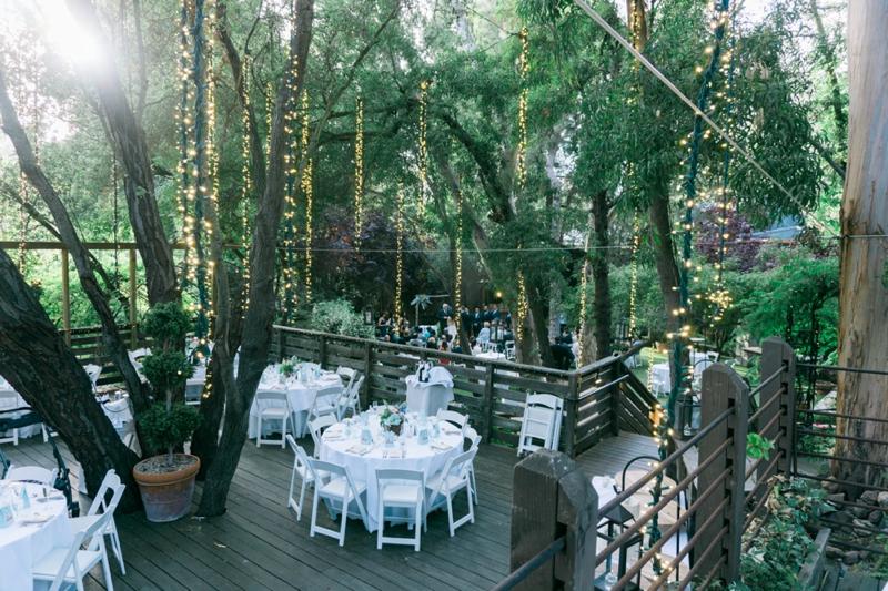 Calamigos-Ranch-Malibu-Wedding-Monica-Mark-Carissa-Woo-Photography_0062