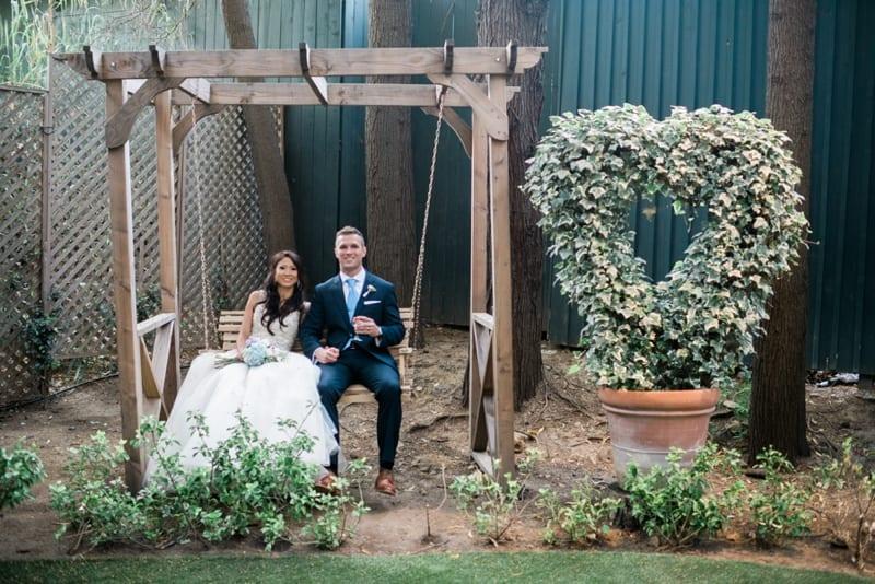 Calamigos-Ranch-Malibu-Wedding-Monica-Mark-Carissa-Woo-Photography_0063