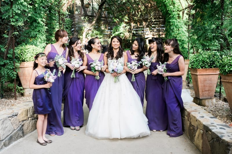Calamigos-Ranch-Malibu-Wedding-Monica-Mark-Carissa-Woo-Photography_0064