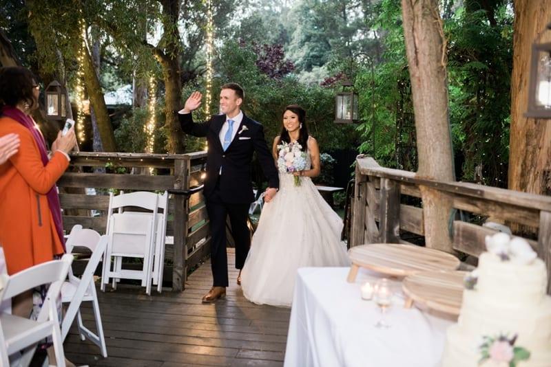 Calamigos-Ranch-Malibu-Wedding-Monica-Mark-Carissa-Woo-Photography_0065