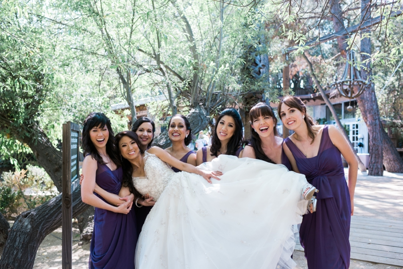 Calamigos-Ranch-Malibu-Wedding-Monica-Mark-Carissa-Woo-Photography_0066