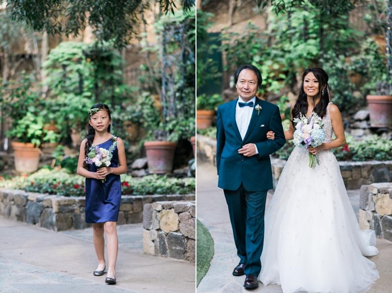 Calamigos-Ranch-Malibu-Wedding-Monica-Mark-Carissa-Woo-Photography_0067