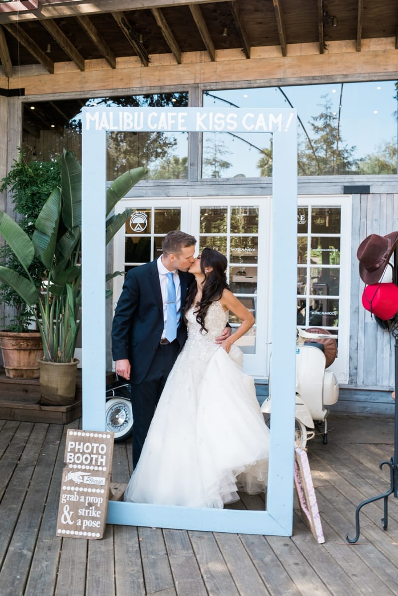 Calamigos-Ranch-Malibu-Wedding-Monica-Mark-Carissa-Woo-Photography_0068