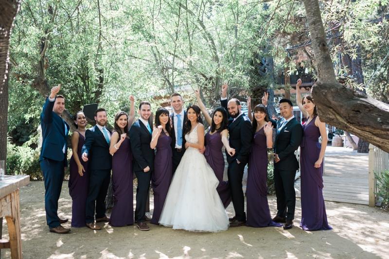 Calamigos-Ranch-Malibu-Wedding-Monica-Mark-Carissa-Woo-Photography_0069