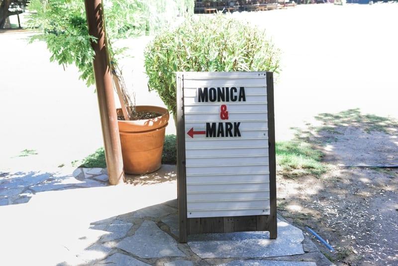 Calamigos-Ranch-Malibu-Wedding-Monica-Mark-Carissa-Woo-Photography_0070
