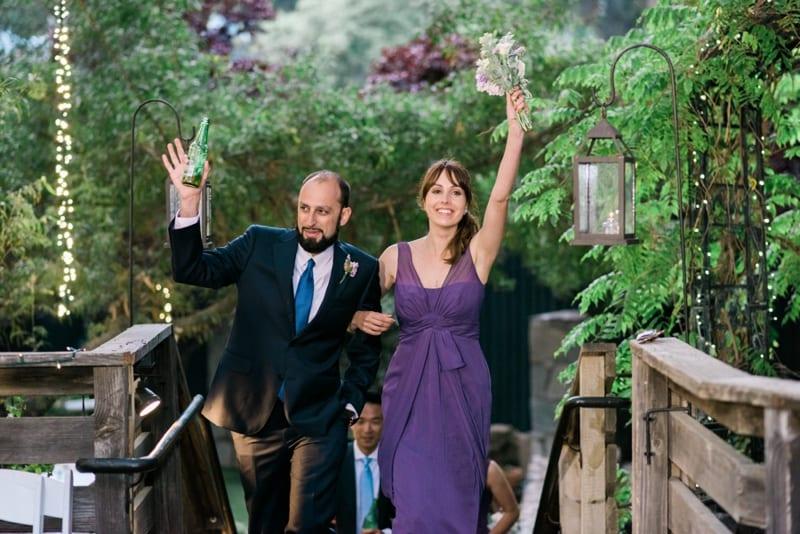 Calamigos-Ranch-Malibu-Wedding-Monica-Mark-Carissa-Woo-Photography_0071