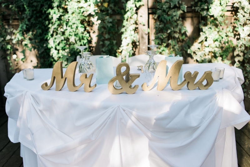 Calamigos-Ranch-Malibu-Wedding-Monica-Mark-Carissa-Woo-Photography_0072
