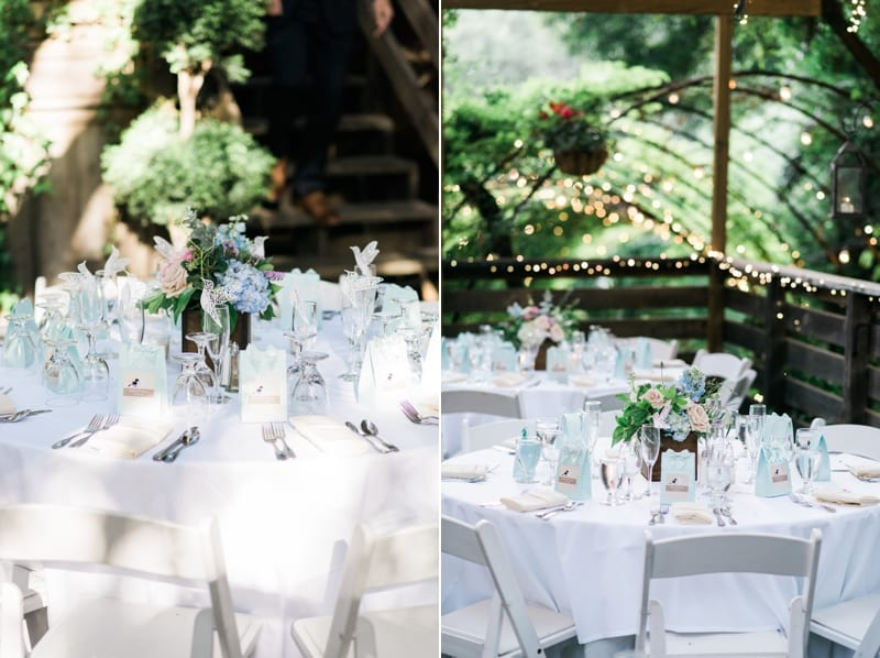 Calamigos-Ranch-Malibu-Wedding-Monica-Mark-Carissa-Woo-Photography_0074