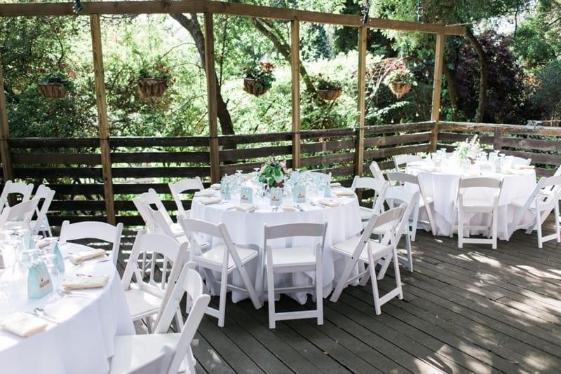 Calamigos-Ranch-Malibu-Wedding-Monica-Mark-Carissa-Woo-Photography_0075