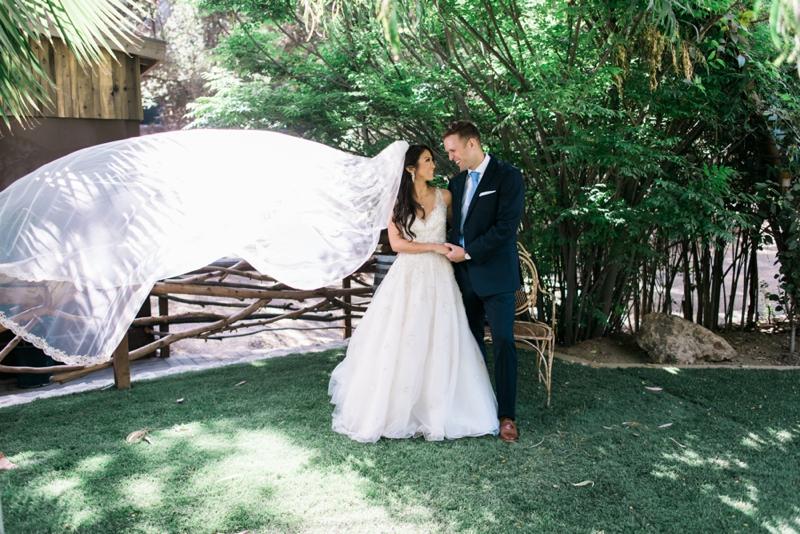 Calamigos-Ranch-Malibu-Wedding-Monica-Mark-Carissa-Woo-Photography_0076
