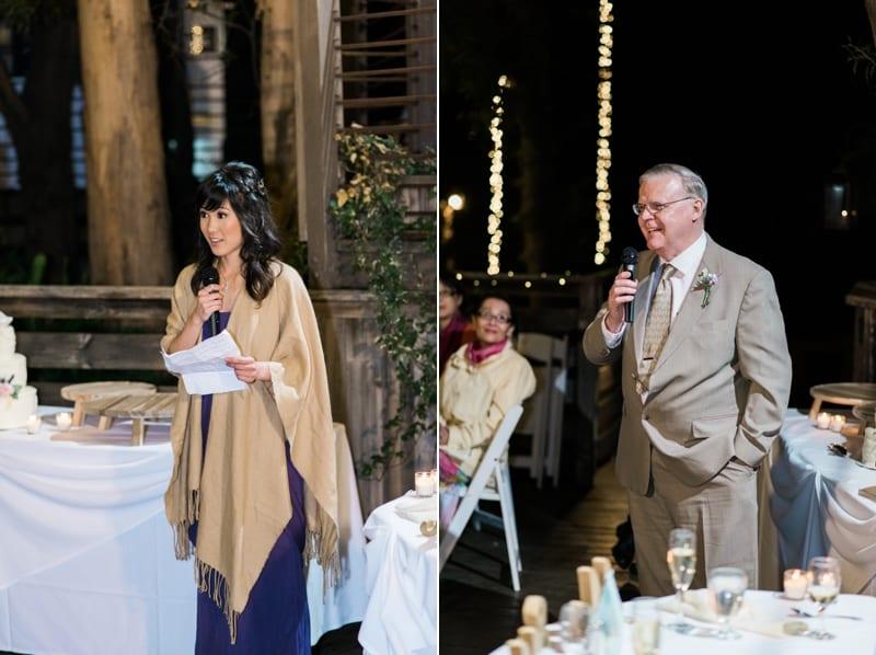 Calamigos-Ranch-Malibu-Wedding-Monica-Mark-Carissa-Woo-Photography_0077