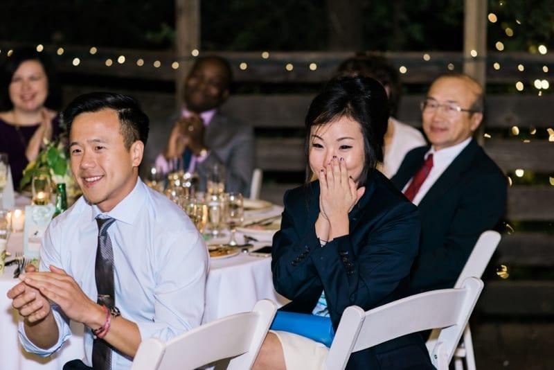 Calamigos-Ranch-Malibu-Wedding-Monica-Mark-Carissa-Woo-Photography_0078