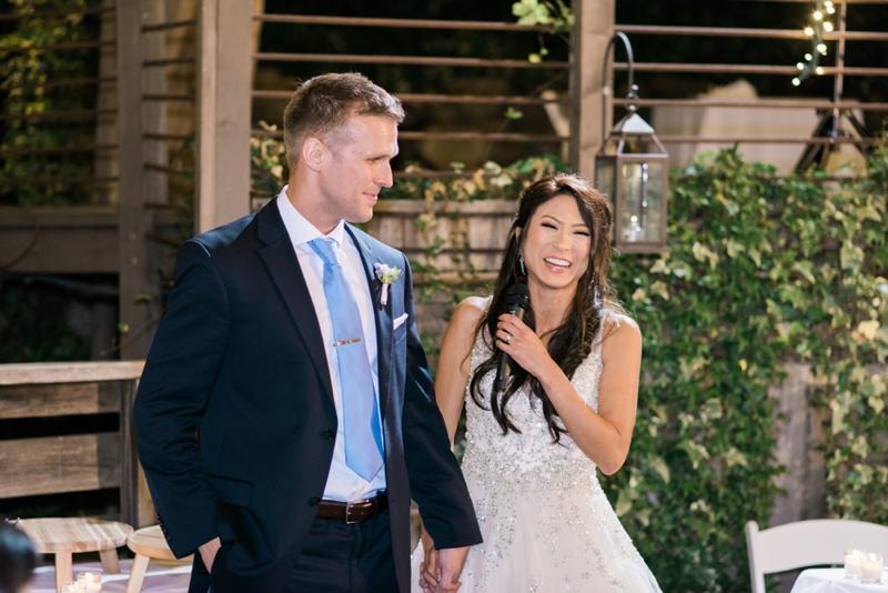 Calamigos-Ranch-Malibu-Wedding-Monica-Mark-Carissa-Woo-Photography_0079