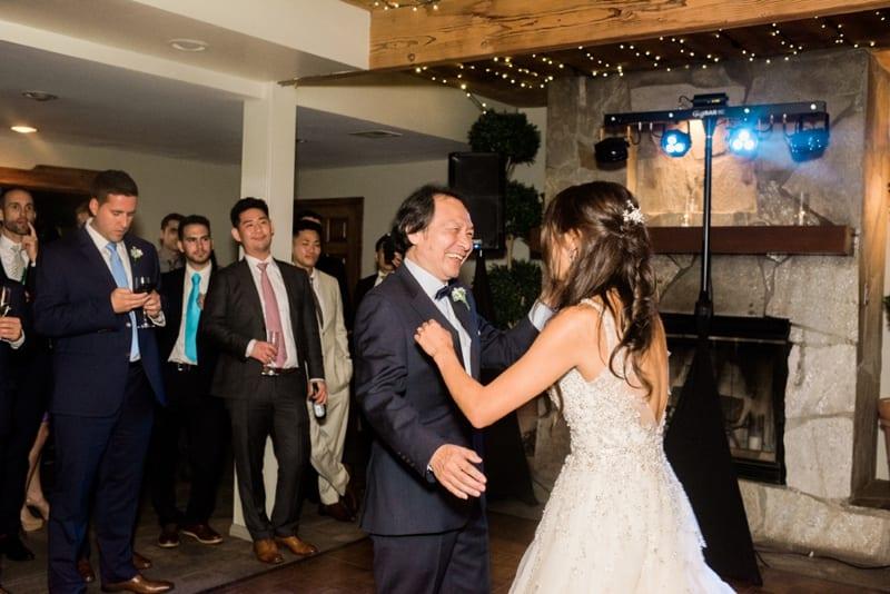 Calamigos-Ranch-Malibu-Wedding-Monica-Mark-Carissa-Woo-Photography_0080