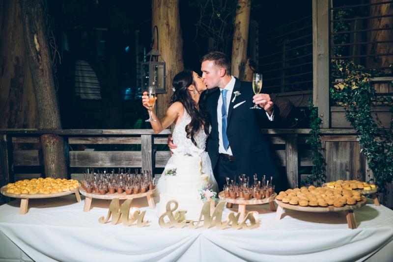 Calamigos-Ranch-Malibu-Wedding-Monica-Mark-Carissa-Woo-Photography_0082