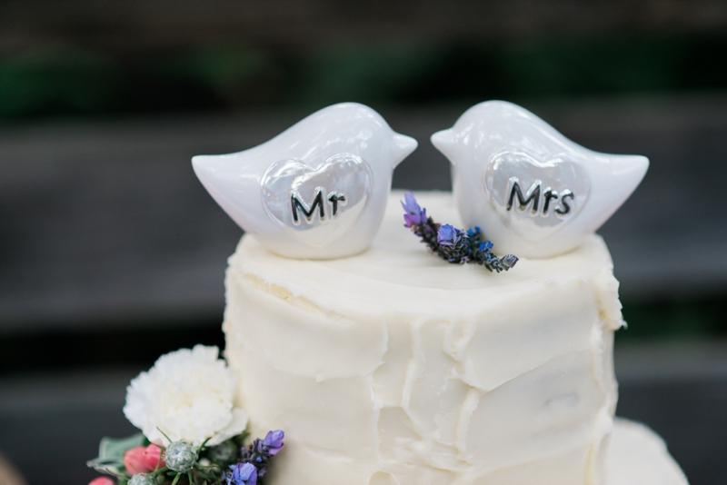 Calamigos-Ranch-Malibu-Wedding-Monica-Mark-Carissa-Woo-Photography_0084