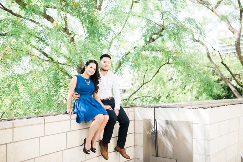 Disney-Concert-Hall-Engagement-Kat+Stephen-Carissa-Woo-Photography_0001