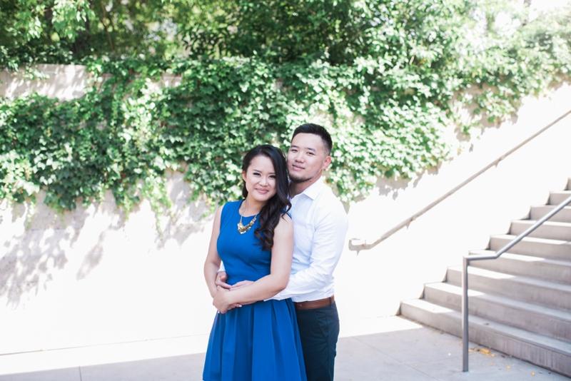 Disney-Concert-Hall-Engagement-Kat+Stephen-Carissa-Woo-Photography_0017