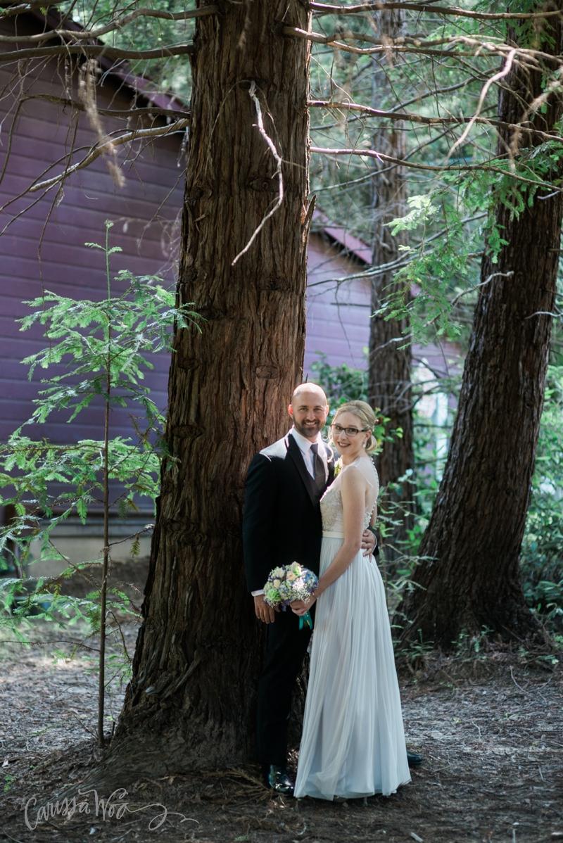 Redwood_Forest_Wedding_Kristen_Andrei_Carissa_Woo_Photography_0001