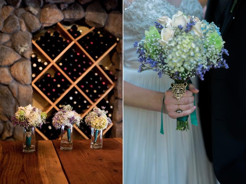 Redwood_Forest_Wedding_Kristen_Andrei_Carissa_Woo_Photography_0003