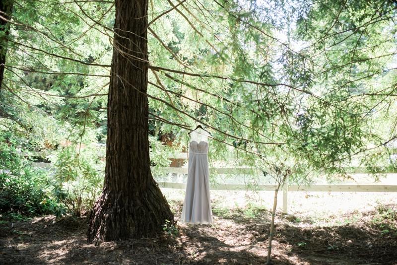 Redwood_Forest_Wedding_Kristen_Andrei_Carissa_Woo_Photography_0004