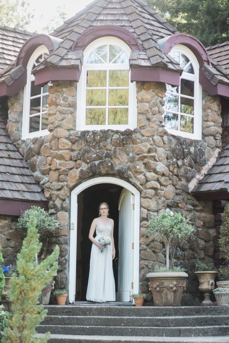 Redwood_Forest_Wedding_Kristen_Andrei_Carissa_Woo_Photography_0007