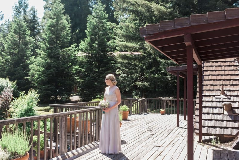 Redwood_Forest_Wedding_Kristen_Andrei_Carissa_Woo_Photography_0008