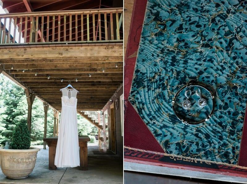 Redwood_Forest_Wedding_Kristen_Andrei_Carissa_Woo_Photography_0010