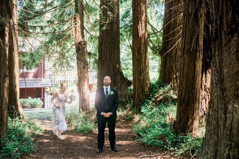 Redwood_Forest_Wedding_Kristen_Andrei_Carissa_Woo_Photography_0017