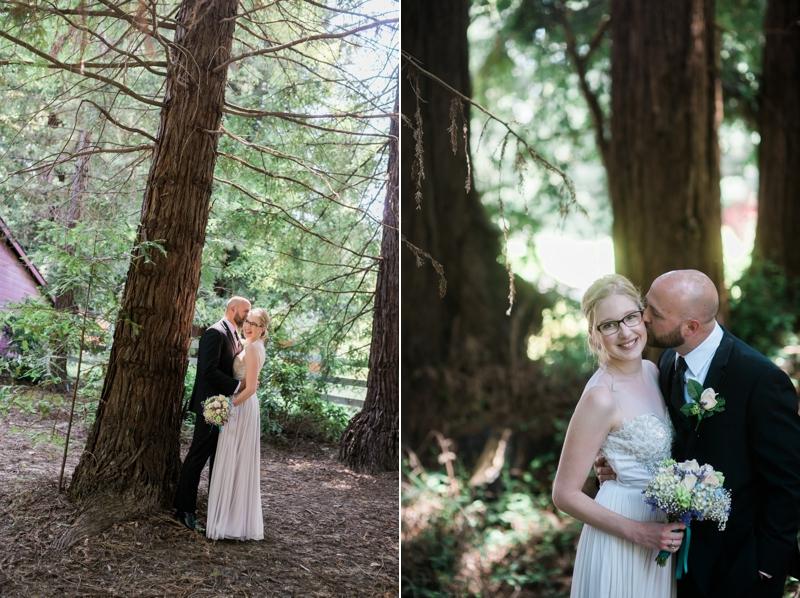 Redwood_Forest_Wedding_Kristen_Andrei_Carissa_Woo_Photography_0019